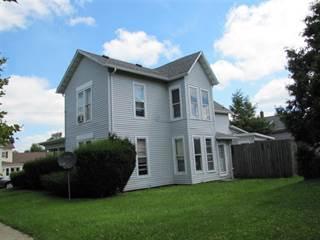 Kiser Lake Real Estate Homes For Sale In Kiser Lake OH Point Homes - Kiser lake map