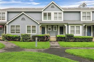 Condos for Sale Wilton - 6 Apartments for Sale in Wilton, CT