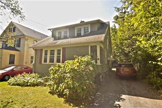 Single Family for sale in 106 Columbia Avenue, Syracuse, NY, 13207