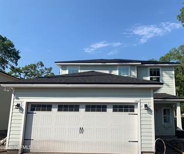 Residential Property for sale in 1614 BERMUDA RD, Jacksonville, FL, 32224