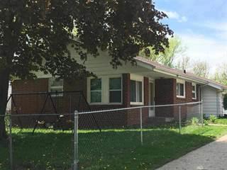 Multi-family Home for sale in 2827 19TH, Rockford, IL, 61109