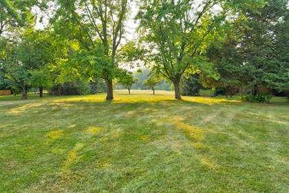 Lots And Land for sale in 8641 N 68th St 8645, Milwaukee, WI, 53223