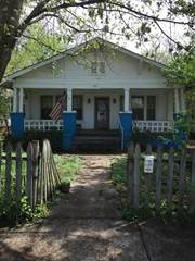Single Family for sale in 2316 E 5th Ave, Knoxville, TN, 37917