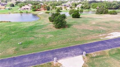 Lots And Land for sale in B-121 Serenity Trail, McKinney, TX, 75071