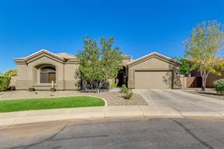 Single Family for sale in 3054 E BARTLETT Place, Chandler, AZ, 85249