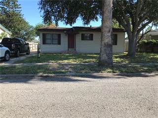 Single Family for sale in 653 Lansdown Dr, Corpus Christi, TX, 78412