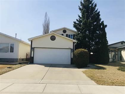 Single Family for sale in 7911 152B AV NW, Edmonton, Alberta, T5C3M4
