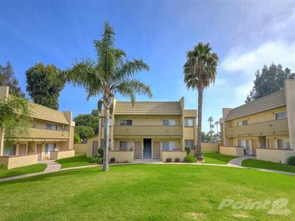 Apartment for rent in 1435 Elder Ave, San Diego, CA, 92154