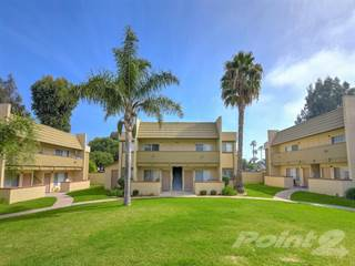 Apartment for rent in Royal Village - A - 1x1, San Diego, CA, 92154