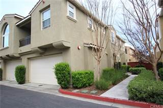 Townhouse for rent in 35792 Alpental #3 Lane 3, Murrieta, CA, 92562