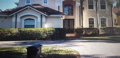 Residential Property for sale in 2301 ROAT DRIVE, Orlando, FL, 32835