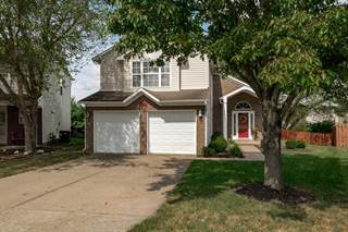 Single Family for sale in 119 Yearling Court, Georgetown, KY, 40324
