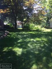 Land for sale in 1619 Maplewood, Sylvan Lake, MI, 48320