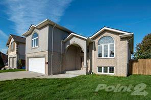 Residential Property for sale in 710 NEWPORT, Windsor, Ontario