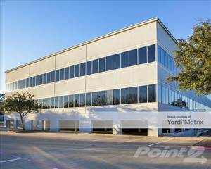 Office Space for rent in Legacy Commons - 5556 Tennyson Pkwy - Suite 200, Plano, TX, 75024