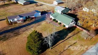 Residential Property for sale in 1215 S Walnut St, Seneca, SC, 29678