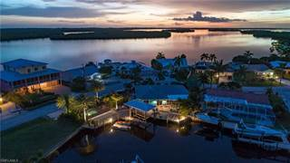 Single Family for sale in 11818 Island AVE, Matlacha, FL, 33993