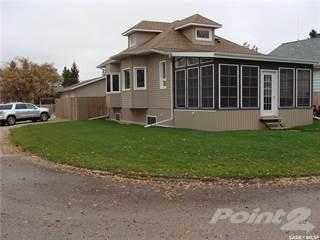 Residential Property for sale in 301 3rd AVENUE W, Watrous, Saskatchewan, S0K 4T0