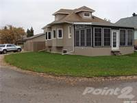 Photo of 301 3rd AVENUE W