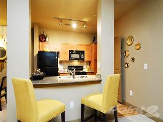 Apartment for rent in Palomino Apartments Homes - 1 BEDROOM 1 BATH, San Antonio, TX, 78249