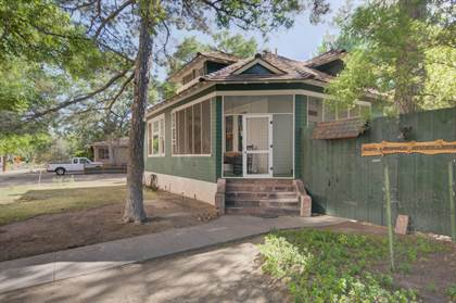 Residential Property for sale in 131 14TH Street SW, Albuquerque, NM, 87104