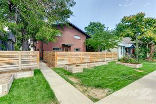 Apartment for rent in 1811 Walnut Street, Boulder, CO, 80302