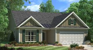Single Family for sale in 1114 Montague Ave, Durham, NC, 27703