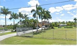Single Family for sale in 19320 SW 192 St, Miami, FL, 33187