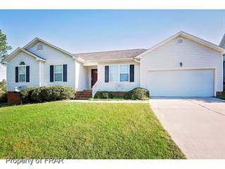 Single Family for sale in 622 BRAMBLEGATE ROAD, Ardulusa - Riverview Estates, NC, 28348