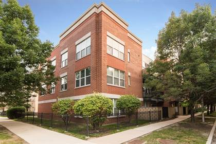 Residential Property for sale in 2220 West Maypole Avenue 303, Chicago, IL, 60612