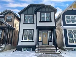 Single Family for sale in 351 MASTERS RO SE, Calgary, Alberta
