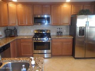 Townhouse for rent in 33575 N DOVE LAKES Drive 1023, Cave Creek, AZ, 85331