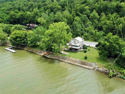 Residential Property for sale in 2715 US Hwy 42, Warsaw, KY, 41095