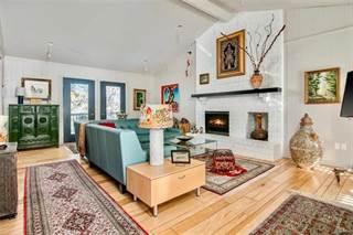 Single Family en venta en 11704 W 108TH Street, Overland Park, KS, 66210