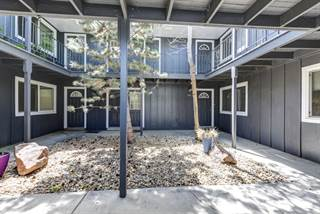 Apartment for rent in 3043 17th Ave, Longmont, CO, 80503