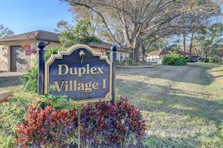 Multi-family Home for sale in 3474 Maclaren Drive Highland Lakes Golf Community, Palm Harbor, FL, 34684