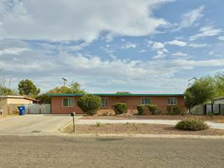 Single Family for sale in 7002 E Calle Ileo, Tucson, AZ, 85710