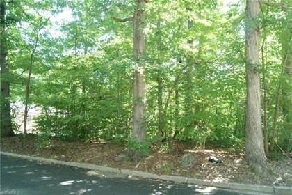 Lots And Land for sale in 0 Jones Avenue, Thomasville, NC, 27360