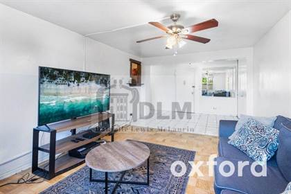 Residential Property for sale in 75 West 238th Street 2F, Bronx, NY, 10463