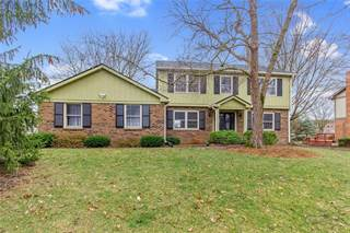 Single Family for sale in No address available, Indianapolis, IN, 46260