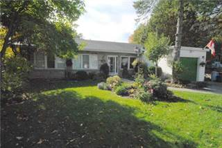 Residential Property for sale in 20 Sunnidale Rd, Barrie, Ontario