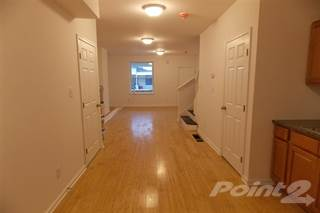 Apartment for rent in 5021 Parrish St, Philadelphia, PA, 19139