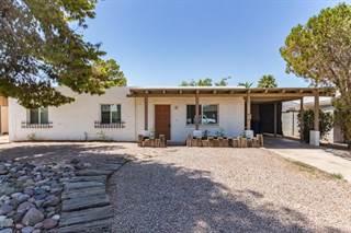 Single Family for sale in 1019 E LILAC Drive, Tempe, AZ, 85281