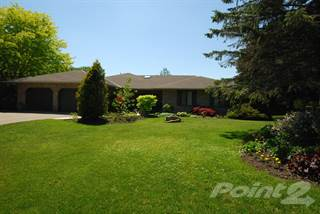 Residential Property for sale in 280 Caverly Rd, Malahide, Ontario