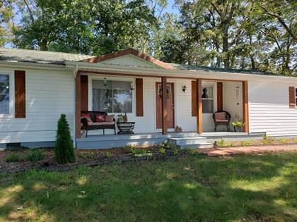 Residential Property for sale in 464 W W Wilmouth Road, Rickman, TN, 38580