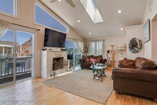 Single Family for sale in 352 Maria Drive, Toms River, NJ, 08753