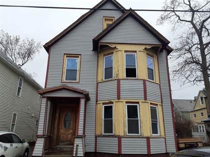 Multifamily en venta en 820 LOCUST AV, Schenectady, NY, 12307