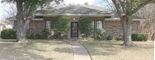 Single Family for sale in 1128 Bayshore Drive, Rockwall, TX, 75087