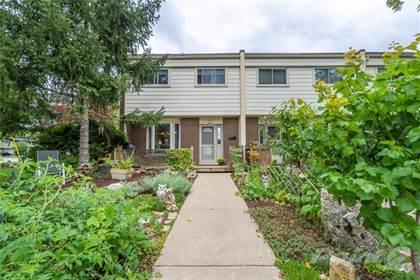 Condominium for sale in 199 York Road 1, Dundas, Ontario, L9H 1M9