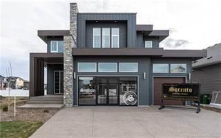 Residential Property for sale in 69 Larratt Close, Red Deer, Alberta, T4R 0S6